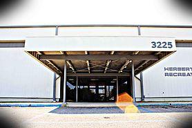 Herbert Wilson Community Center 3225 Hancock Ave. Gulfport, MS 39507